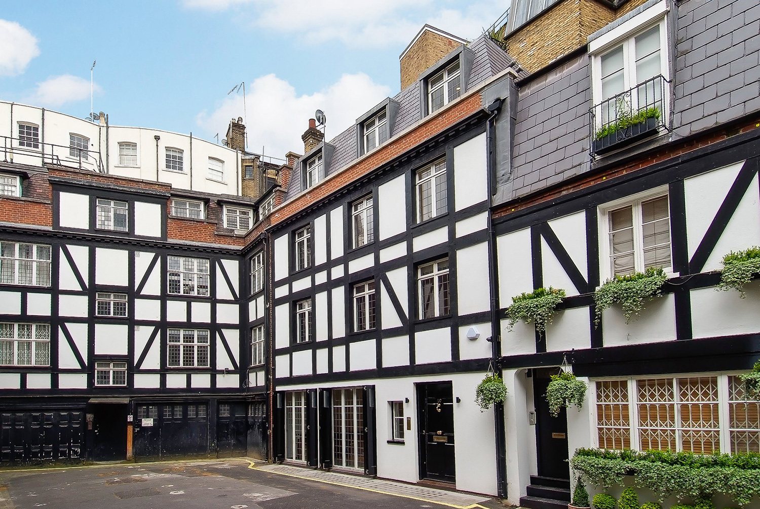 STAD-Jacobs-Well-Mews-10-012_1-(lr)