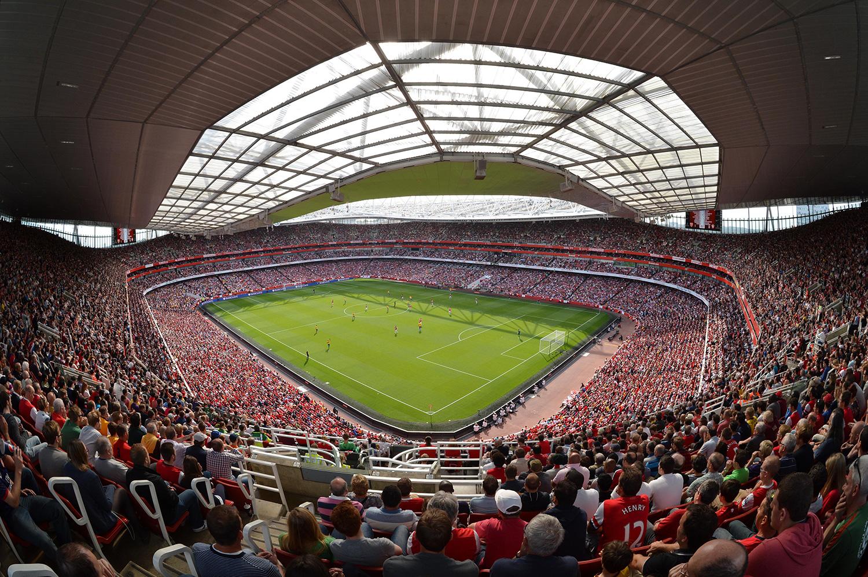 Emirates-Stadium-19-120915KAFC